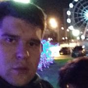 Вскрытие дверных замков в Новокузнецке, Николай, 31 год