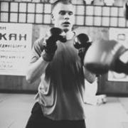 Адвокаты у метро Крестьянская застава, Вячеслав, 29 лет