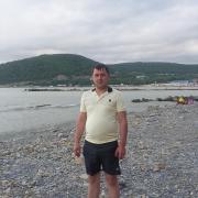 Озеленение участка в Набережных Челнах, Наиль, 37 лет