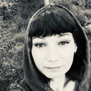 Контурная пластика носогубных складок, Галина, 48 лет
