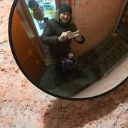 Стоимость демонтажа штукатурки со стен в Уфе, Азамат, 32 года
