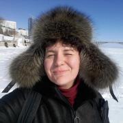 Адвокаты по коррупционным делам в Краснодаре, Мария, 24 года