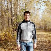 Услуги пирсинга в Перми, Александр, 38 лет
