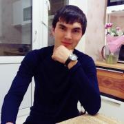 Демонтаж чугунной ванны с вывозом в Астрахани, Салават, 28 лет