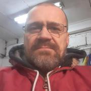 Сборка электрощита в Челябинске, Олег, 48 лет