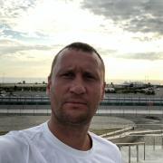 Аренда банкетного оборудования, Михаил, 39 лет