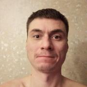 Вызов сантехника на дом в Челябинске, Вадим, 35 лет
