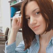 Нотариусы в Волгограде, Азатуи, 23 года