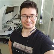 Услуги по ремонту электроники в Хабаровске, Армен, 35 лет