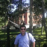 Ремонт мелкой бытовой техники в Хабаровске, Игорь, 27 лет