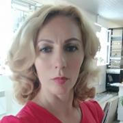 Стоимость реферата в Астрахани, Наталья, 42 года