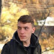 Услуги шиномонтажа в Хабаровске, Андрей, 22 года