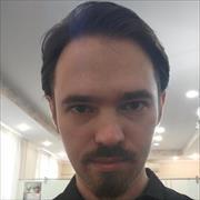 Восстановление данных с RAID массива, Вадим, 32 года