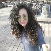 SPA-ванна, Наталья, 33 года