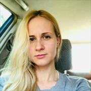 Фотографы в Томске, Ирина, 37 лет