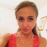 Обучение фотосъёмке в Новосибирске, Юлия, 23 года