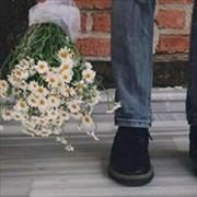 Глажка брюк в Астрахани, Умрапият, 20 лет