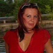 Ремонт коттеджа под ключ, Анжелика, 44 года