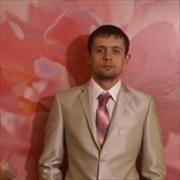 Электромонтаж в загородном доме в Барнауле, Консиантин, 29 лет