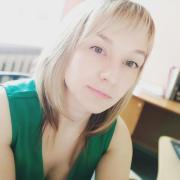Защита прав потребителей в Оренбурге, Мария, 37 лет