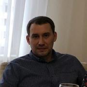 Кованые беседки в Набережных Челнах, Андрей, 27 лет