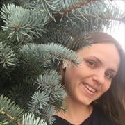 Юристы-экологи в Хабаровске, Юлия, 35 лет