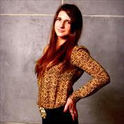 Сомелье, Анна, 29 лет