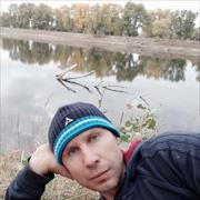 Услуги плиточника в Волгограде, Андрей, 41 год