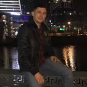 Ремонт рулевой Луаз, Никита, 34 года