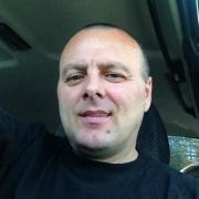 Химчистка авто в Тюмени, Игорь, 46 лет