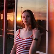 Услуги логопедов в Владивостоке, Ксения, 20 лет