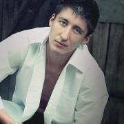 Ремонт Apple Magic Mouse в Краснодаре, Андрей, 32 года