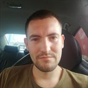 Услуга установки программ в Новосибирске, Данил, 29 лет