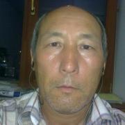 Шахир Ахмедов, г. Астрахань