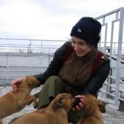 Услуги логопедов в Волгограде, Татьяна, 22 года
