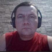 Ремонт холодильников Liebherr в Воронеже, Николай, 42 года