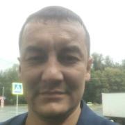 Обшивка вагонкой в Уфе, Ренат, 39 лет