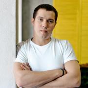 Ремонт проекторов в Воронеже, Алексей, 36 лет