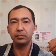 Домашний персонал в Астрахани, Наиль, 33 года