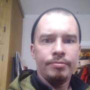 Ремонт тормозной системы в Перми, Алексей, 31 год