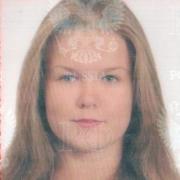 Алина Ермакова, г. Москва
