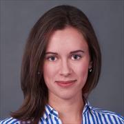 Переоформление лицензии на эксплуатацию взрывопожароопасных объектов, Анна, 29 лет