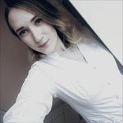 Платный постинг, Юлия, 23 года