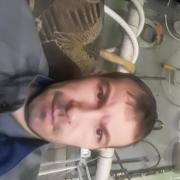 Замена розеток в Челябинске, Марат, 37 лет
