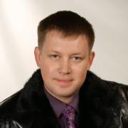 Ремонт iMac в Хабаровске, Роман, 39 лет