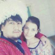 Алмазное бурение стен в Астрахани, Гуванч, 30 лет