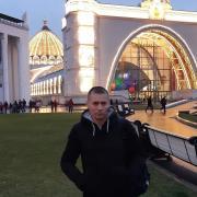 Монтаж душевого бокса в Волгограде, Виктор, 36 лет