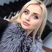 Массаж в Ростове-на-Дону, Мария, 26 лет