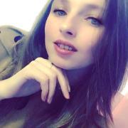 Обработка фотографий в Ярославле, Елена, 33 года