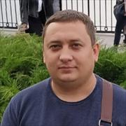 Земляные работы в Перми, Анатолий, 34 года